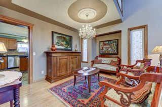 Photo 5: 76 Christie Park View SW in Calgary: Christie Park Detached for sale : MLS®# A1062122