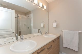 """Photo 8: 70 7938 209 Street in Langley: Willoughby Heights Townhouse for sale in """"Red Maple Park"""" : MLS®# R2241292"""