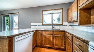 Photo 12: 10 GREEN MEADOW Place: Strathmore Detached for sale : MLS®# A1115113