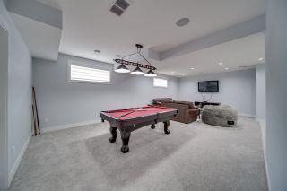 Photo 33: 2806 WHEATON Drive in Edmonton: Zone 56 House for sale : MLS®# E4266465