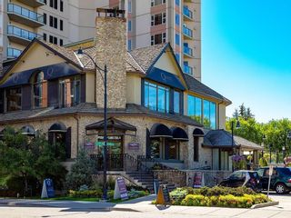 Photo 35: 310 777 3 Avenue SW in Calgary: Eau Claire Apartment for sale : MLS®# A1075856