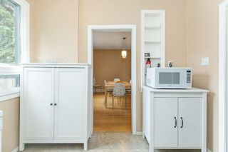 Photo 12: 10933 88 Avenue in Edmonton: Zone 15 House for sale : MLS®# E4253730