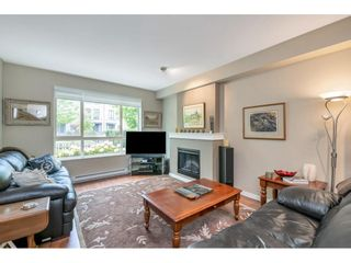 """Photo 4: 32 2738 158 Street in Surrey: Grandview Surrey Townhouse for sale in """"CATHEDRAL GROVE"""" (South Surrey White Rock)  : MLS®# R2576612"""