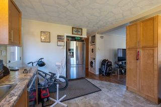 Photo 37: 1959 Cinnabar Dr in : Na Chase River House for sale (Nanaimo)  : MLS®# 880226