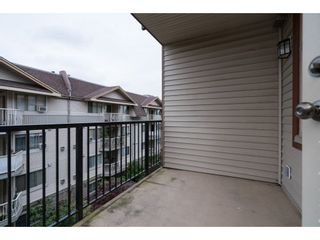 Photo 19: 309 45615 BRETT Avenue in Chilliwack: Chilliwack W Young-Well Condo for sale : MLS®# R2265513