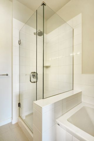 """Photo 13: 419 3133 RIVERWALK Avenue in Vancouver: South Marine Condo for sale in """"New Water"""" (Vancouver East)  : MLS®# R2541324"""