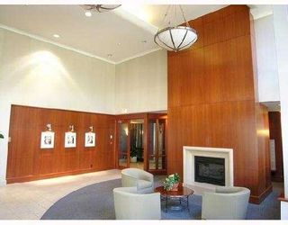 """Photo 2: 102 1575 W 10TH Avenue in Vancouver: Fairview VW Condo for sale in """"TRITON"""" (Vancouver West)  : MLS®# V734900"""