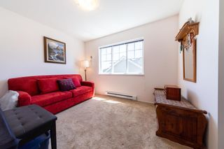 """Photo 5: 36 123 SEVENTH Street in New Westminster: Uptown NW Townhouse for sale in """"ROYAL TERRACE"""" : MLS®# R2595208"""