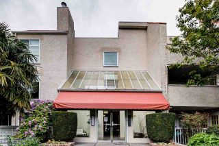 "Photo 2: 137 1440 GARDEN Place in Delta: Cliff Drive Condo for sale in ""GARDEN PLACE"" (Tsawwassen)  : MLS®# R2578876"