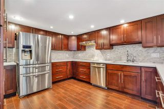 """Photo 5: 38 4900 CARTIER Street in Vancouver: Shaughnessy Townhouse for sale in """"Shaughnessy Place"""" (Vancouver West)  : MLS®# R2586967"""