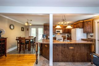 Photo 8: 14 Martha Street in Pictou: 107-Trenton,Westville,Pictou Residential for sale (Northern Region)  : MLS®# 202116642