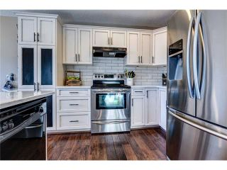 Photo 8: 41 ROYAL BIRCH Crescent NW in Calgary: Royal Oak House for sale : MLS®# C4041001