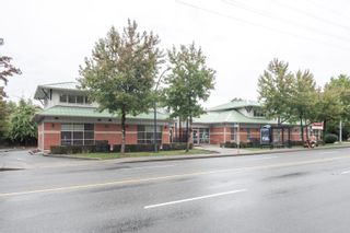 """Photo 6: 12005 238B Street in Maple Ridge: East Central Retail for sale in """"COTTONWOOD MEDICAL"""" : MLS®# C8040471"""