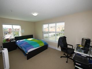 """Photo 10: 220 30525 CARDINAL Avenue in Abbotsford: Abbotsford West Condo for sale in """"Tamarind Westside"""" : MLS®# R2614517"""