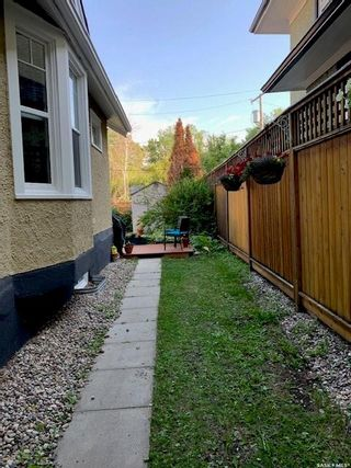 Photo 44: 3310 PIKE Avenue in Regina: Cathedral RG Residential for sale : MLS®# SK848994