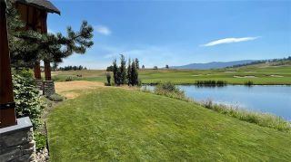 Photo 30: #16A 272 Chicopee Road, in Vernon: Recreational for sale : MLS®# 10236807
