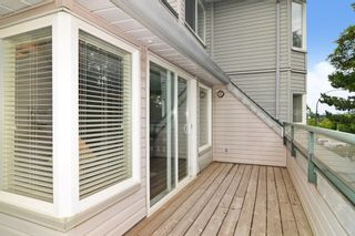 "Photo 18: 311 33688 KING Road in Abbotsford: Poplar Condo for sale in ""College Park"" : MLS®# R2609750"