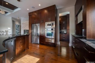 Photo 21: 615 Atton Crescent in Saskatoon: Evergreen Residential for sale : MLS®# SK850659