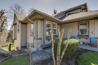 "Photo 4: 11 23281 KANAKA Way in Maple Ridge: Cottonwood MR Townhouse for sale in ""Woodridge Estates"" : MLS®# R2566865"