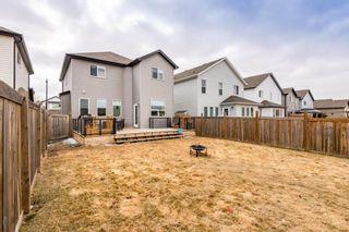 Photo 35: 6120 18 Avenue in Edmonton: Zone 53 House for sale : MLS®# E4240615