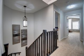 Photo 29: 39 Autumn Place SE in Calgary: Auburn Bay Detached for sale : MLS®# A1138328