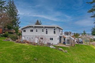 Photo 51: 616 Cormorant Pl in : CR Campbell River Central House for sale (Campbell River)  : MLS®# 868782