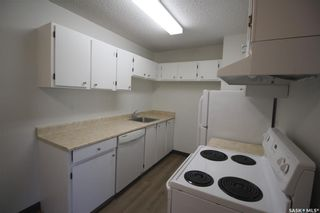 Photo 10: 301 315 Tait Crescent in Saskatoon: Wildwood Residential for sale : MLS®# SK866701
