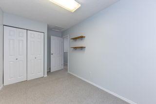 Photo 21: 100 CHUNGO Crescent: Devon House for sale : MLS®# E4255967