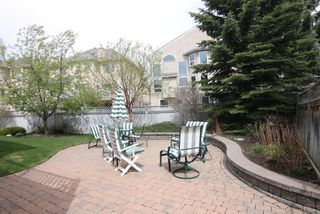 Photo 41: 242 Schiller Place NW in Calgary: Scenic Acres Detached for sale : MLS®# A1111337