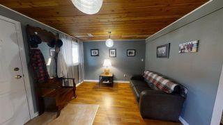 Photo 11: 927 PEACHCLIFF Drive, in Okanagan Falls: House for sale : MLS®# 191590