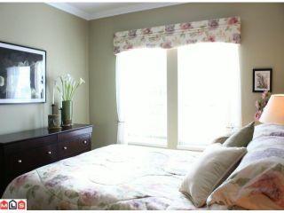 "Photo 7: 411 3176 GLADWIN Road in Abbotsford: Central Abbotsford Condo for sale in ""REGENCY PARK"" : MLS®# F1102653"