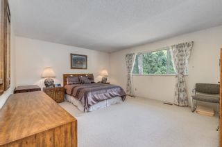 Photo 11: 3358 MANNING Crescent in North Vancouver: Roche Point House for sale : MLS®# R2618966