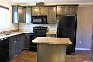 Photo 7: 305 315 Hampton Circle in Saskatoon: Hampton Village Residential for sale : MLS®# SK845662