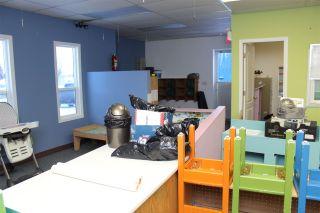 Photo 3: 365 SKEENA Drive in Mackenzie: Mackenzie -Town Office for sale (Mackenzie (Zone 69))  : MLS®# C8035993