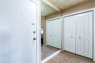 Photo 4: 204 10949 109 Street in Edmonton: Zone 08 Condo for sale : MLS®# E4232521