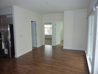 """Photo 7: 112 12070 227 Street in Maple Ridge: East Central Condo for sale in """"STATION ONE"""" : MLS®# R2387048"""