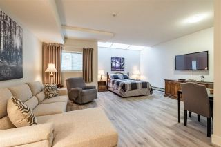 """Photo 37: 108 32823 LANDEAU Place in Abbotsford: Central Abbotsford Condo for sale in """"PARK PLACE"""" : MLS®# R2587697"""