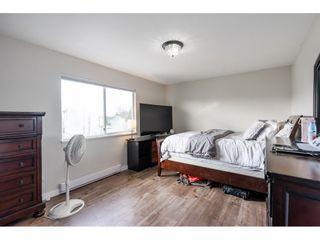 "Photo 19: 5258 198 Street in Langley: Langley City House for sale in ""Brydon Park"" : MLS®# R2537119"