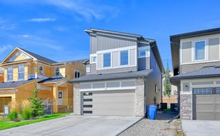 Photo 3: 180 Reunion Loop: Airdrie Detached for sale : MLS®# A1146067