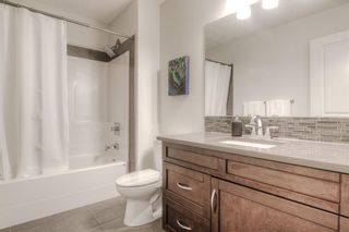 Photo 31: 9 MARY DOVER Drive SW in Calgary: Currie Barracks Detached for sale : MLS®# A1107155