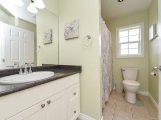 Photo 29: 678 Lancaster Way in COMOX: CV Comox (Town of) House for sale (Comox Valley)  : MLS®# 839177
