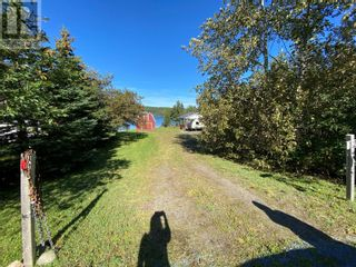 Photo 5: 129 Road to the Isles OTHER in Loon Bay: Vacant Land for sale : MLS®# 1236934