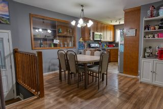 Photo 12: 710 9th Street NW in Portage la Prairie: House for sale : MLS®# 202112105