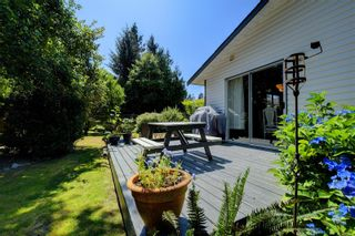 Photo 17: 7033 Brooks Pl in : Sk Whiffin Spit House for sale (Sooke)  : MLS®# 850619