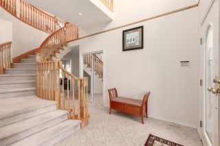 """Photo 6: 41373 DRYDEN Road in Squamish: Brackendale House for sale in """"BRACKENDALE - EAGLE RUN"""" : MLS®# R2571749"""