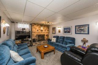 Photo 26: 9132 142 Street in Edmonton: Zone 10 House for sale : MLS®# E4246737