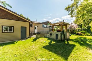 Photo 23: 3231 Northeast 16 Avenue in Salmon Arm: NE Salmon Arm House for sale : MLS®# 10113114