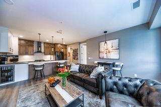 Photo 7: #102 529 Truswell Road, in Kelowna: Condo for sale : MLS®# 10241429