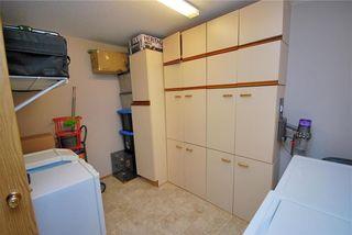 Photo 11: 203 679 St Anne's Road in Winnipeg: St Vital Condominium for sale (2E)  : MLS®# 202116626