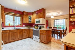 Photo 11: 958 Frenchman Rd in : NI Kelsey Bay/Sayward House for sale (North Island)  : MLS®# 867464